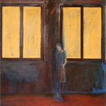 Leili Mohseni, interieur, 150x150
