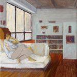 Leili Mohseni New York 3