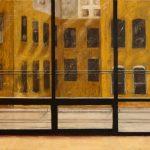 Leili Mohseni New York 1