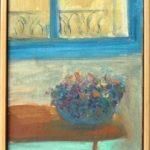 Leili Mohseni, petit format