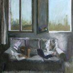Leili Mohseni